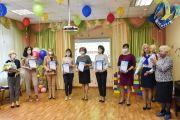Итоги муниципального этапа регионального конкурса «Лучший детский сад Мурманской области – 2021»